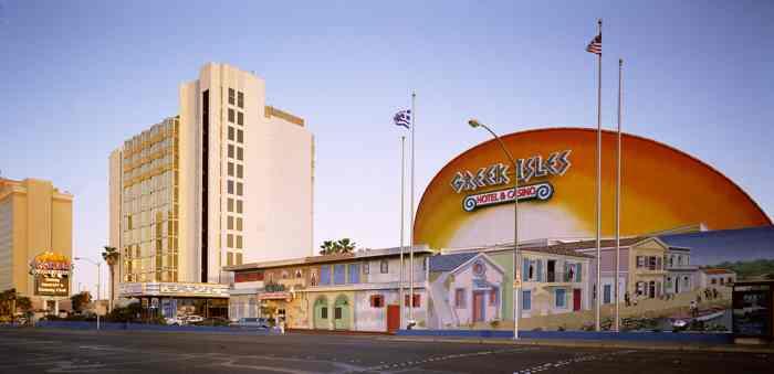The greek isles casino las vegas gambling games online